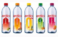 Interview: Hoop Polska on attitudes in Eastern Europe towards functional beverages