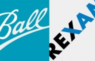 Ball and Rexam reach agreement with Ardagh for sale and purchase of divestment assets