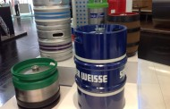 Beer and drinks can packaging innovations from BrauBeviale