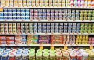 Report: Beyond Greek, what's next for US yogurt market