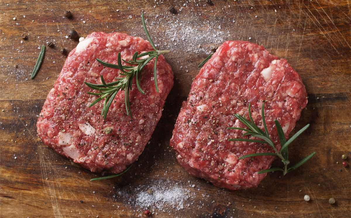ADM launches new sodium reduction ingredients for meat