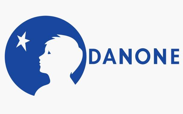 Danone buys remaining stake in Brookside Dairy's Tanzanian outfit