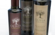 Chef Adam Handling releases range of olive oils for hospitality