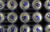 European beverage performance 'poor' despite rise in confidence