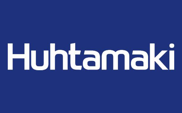 Huhtamaki to invest in paper cup manufacturing plant in Ukraine
