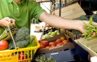 Central European grocery market forecast for 'rapid growth'