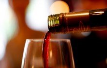 'How innovation can disrupt a traditional market like wine'