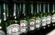 Heineken-Punch Taverns deal cleared by competition watchdog