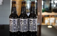 BrewDog launches spoof advertising campaign for new milk stout