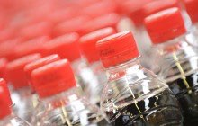 In pictures: Refresco strikes deal for Cott's soft drinks business