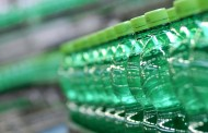 Refresco to buy Cott's bottling business in $1.25bn deal