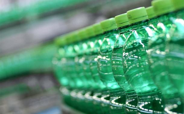 Refresco revenues 14% stronger in second quarter with volume up