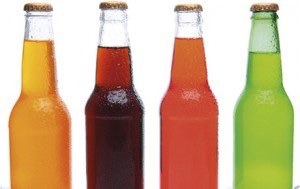 UK Soft Drinks Industry Conference @ Congress Centre | United Kingdom