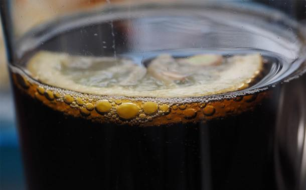 European soft drinks industry to accelerate sugar reduction plans
