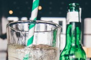 'Half of Americans' want greater low-calorie alcohol choice – poll