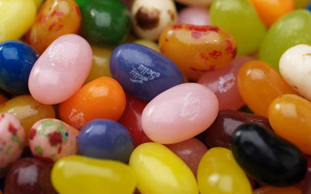 US confectionery companies vow not to advertise to under-12s