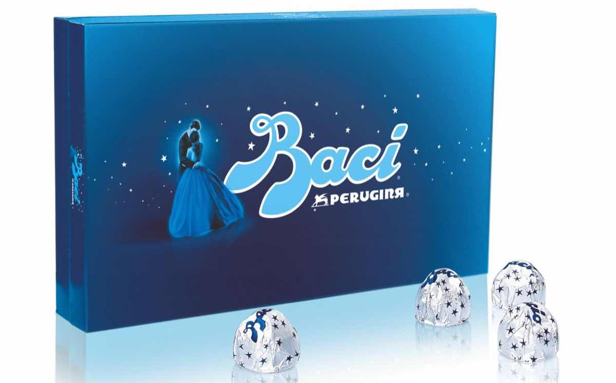Maple Leaf Foods  pletes Acquisition Lightlife Foods together with Organic Tempeh also Nestle Invests E60m In Italian Chocolate Brand Baci Perugina also Pepperoni Nutrition Facts also Smart Deli Bologna. on lightlife products