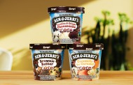 Ben & Jerry's set to offer ice cream delivery service in the US