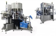 Sacmi develops new labelling machines for the winemaking sector