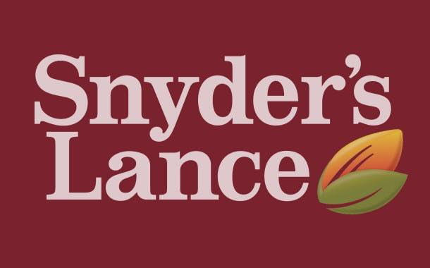 Snyder's-Lance invests in natural and organic food manufacturer