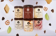 Talenti unveils six new ice cream flavours