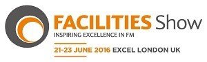 Facilities Show 2016 @ ExCeL London | London | England | United Kingdom