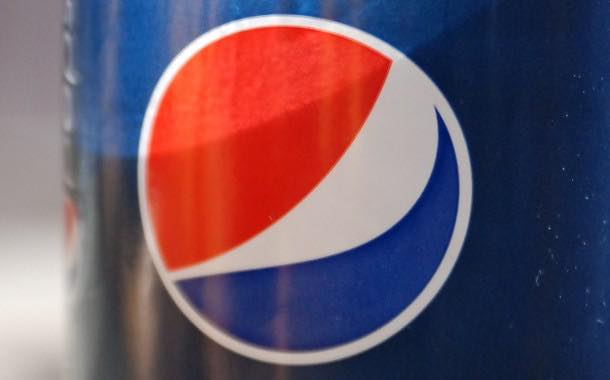 Healthy drinks and snacks propel PepsiCo to 5% revenue growth