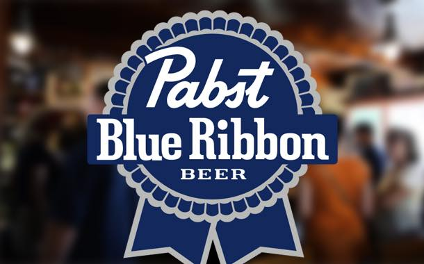 C&C Group and Pabst sign UK and Ireland distribution agreement