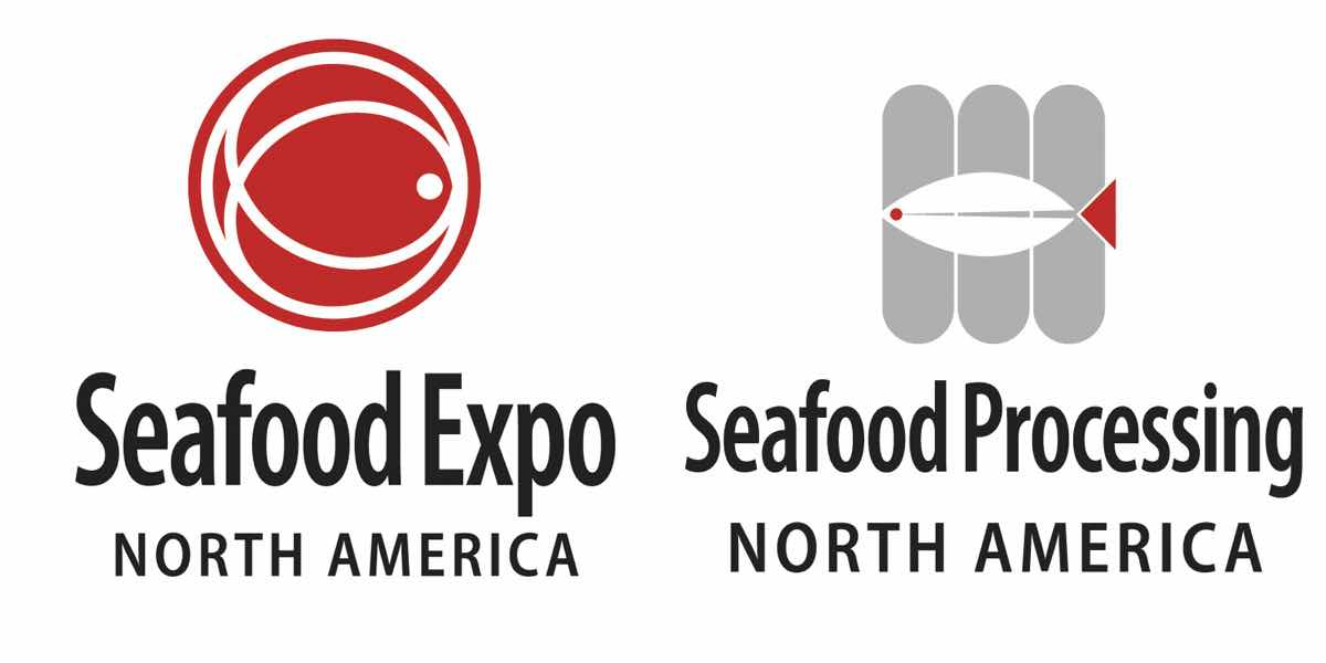 Image result for SEafood expo