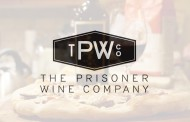Constellation Brands in $285m Prisoner Wine Company deal