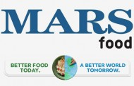 Mars Food to promote 'healthier food choices' in new campaign
