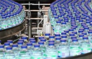 Nestlé Waters invests $6m in 'closing the US recycling gap'