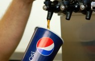 PepsiCo to move focus away from colas, CEO Indra Nooyi says