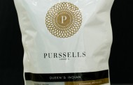 New coffee brand Purssells opts for pouches from Uni Packaging
