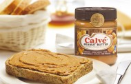 Unilever's Dutch peanut butter brand to launch in UK and Ireland