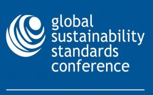 Global Sustainability Standards Conference @ Washington | District of Columbia | United States
