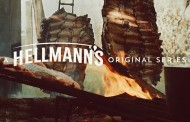 Hellmann's invests in summer campaign for its barbecue sauce