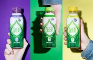 Coca-Cola invests in aloe water brand to strengthen relationship