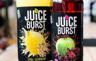 Juiceburst plans to 'double sales through innovation' in 3 years