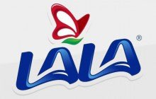 Grupo Lala warns against cost pressures despite strong growth