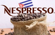Nespresso first to bring back Cuban coffee to the United States in over fifty years