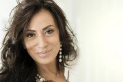 Podcast: Limonbello launched by Nancy Dell'Olio