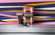 Nescafé Azera brings out new set of limited-edition designer tins