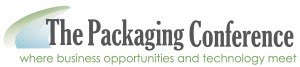 The Packaging Conference @ Grand Hyatt Tampa Bay | Tampa | Florida | United States