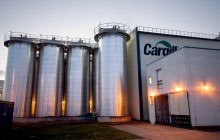 Cargill 'to invest 500m euros' in Colombia after El Bucanero deal