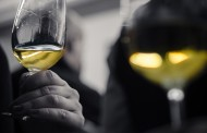 English wine industry grows by 16% to reach record high