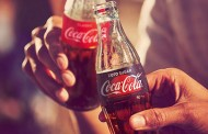 CCEP to bring revamped Coca-Cola Zero Sugar to all of Europe