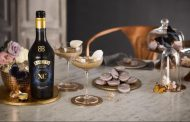 Baileys launches new liqueur with cream, cognac and fine spirit