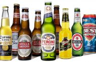 SABMiller-AB deal 'to resume' after uncertainty of revised offer