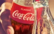 Coca-Cola agrees to refranchise two more US bottling territories